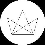 Eminence Design Limited